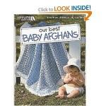 Best Baby Afghans